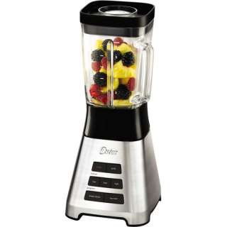 Oster 6 Speed Blender