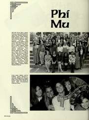 University of North Alabama   Diorama Yearbook (Florence, AL) online