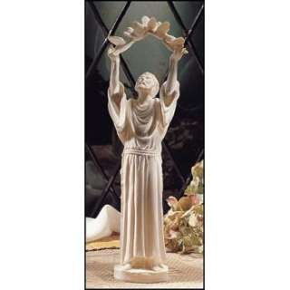 Wholesale Religious Figurines   Wholesale Religious Statues