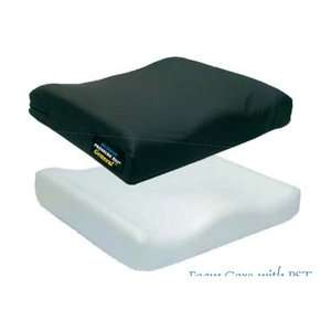 Hudson Pressure Eez General Cushion Home Medical