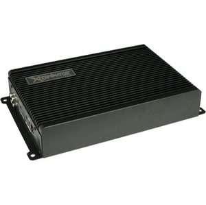 US Amps Xterminator XT 2000D Car Amplifier