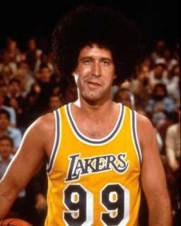 PHOTO FEATURING Chevy Chase as Irwin Fletch Fletcher in Fletch