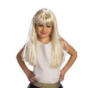 Hannah Montana Wig, 32305