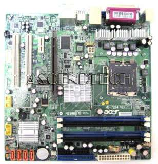 Acer G41m07 Motherboard Driver Download