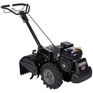 139cc* Front Tine Tiller  Yard Machines Lawn & Garden Tillers