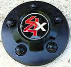 GMC CHEVROLET S10 Blazer S15 Jimmy Truck Sonoma Wheel Center Cap
