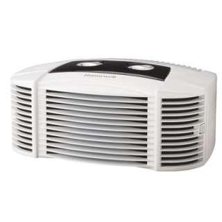 Kaz Inc 16200 8 x 10 Room Air Purifier 090271162002