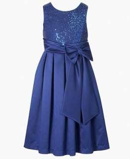 Boutique bonnie jean christmas dress size 3t toddler party pageant