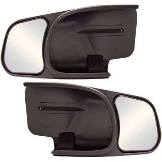 Custom Towing Mirrors, Classic Chevrolet/GMC/Cadillac Automotive