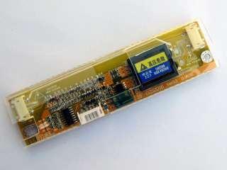 CCFL Lamp Backlight Universal Inverter Laptop Screen Repair LCD TV