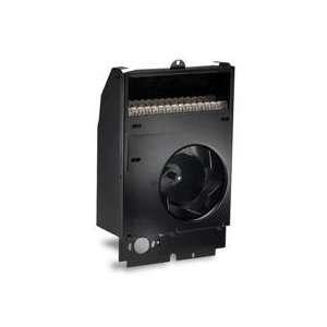 Cadet CS151 The Com Pak Plus fan forced in wall fan heater, 1500 watts