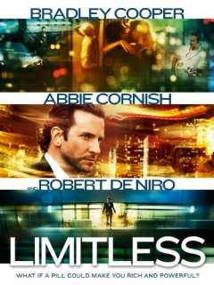 , Robert De Niro, Abbie Cornish, Anna Friel:  Instant Video