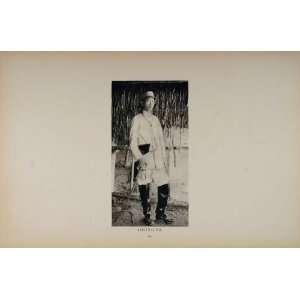 Spanish American War 1898 Emilio Aguinaldo Philippines