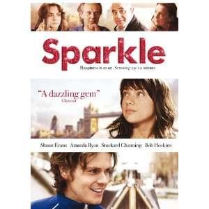 Lesley Manville, Amanda Ryan, Tom Hunsinger & Neil Hunter: Movies & TV
