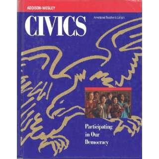 (9780201815641): JAMES E. DAVIS, PHYLLIS MAXEY FERNLUND: Books