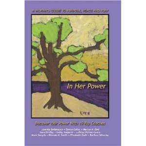 Power (9781430305224): Rhonda Smith, Donna Colter, Kara Gridley: Books