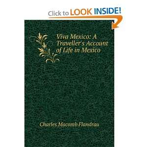 Viva Mexico Charles Macomb Rouben Mamoulian Collection
