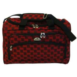 American Flyer Madrid 5 Piece Spinner Luggage Set   Brown MSRP $480