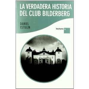 LA VERDADERA HISTORIA DEL CLUB BILLECT (9788484531951