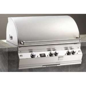 com Fire Magic Gas Grills Echelon E790 All Infrared Propane Gas Grill