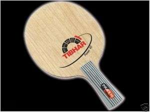 Tibhar Power 40 blade table tennis ping pong rubber