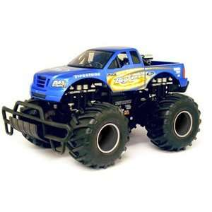 2014 toy monster trucks ebay autos weblog. Black Bedroom Furniture Sets. Home Design Ideas
