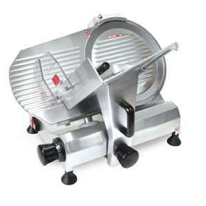 Omcan Food Machinery Omcan FMA (HBS 300) Commercial Deli Meat Slicer