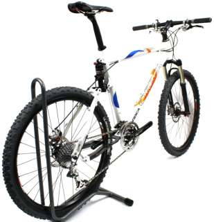 ORBEA OIZ TEAM Lg Mtb SRAM X.0 Mountain Bike Full Suspension USED DEMO