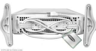 NEW SoleUS HM4 15E 01 Portable Electric Space Heater 647568840053