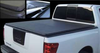 Dure New Tonneau Cover Truck Bed Chevy Full Size Chevrolet Silverado