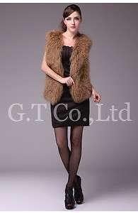winter vest gilet sleeveless garment waistcoat clothing vests