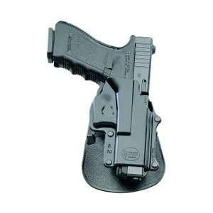 Roto Paddle Holster, Glock 17/19/22/23/32/34/35 Sports